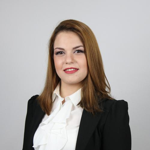Claire Grima