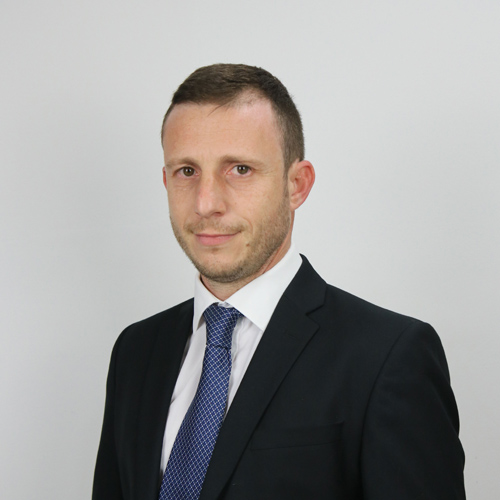 David Scicluna Giusti